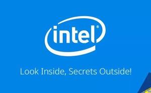 Spectre同型別漏洞NetCAT來襲,可導致英特爾CPU私密資料洩露