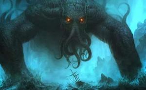 在玩恐怖遊戲時,到底是什麼讓你感到如此恐懼?