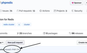 Mac 編譯安裝 PHPRedis 模組