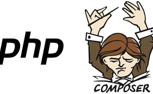 PHP DIY 系列------基礎篇:2. Composer