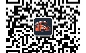 老司機 iOS 週報 #86   2019-10-14
