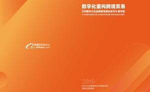 阿里巴巴國際站:中國中小企業跨境電商白皮書(精華版下載)