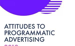 IAB:2019年歐洲廣告程式化購買報告