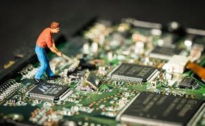 最多 200 美元,黑客就能用微型晶片破解硬體防火牆
