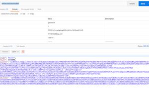 Laravel5.6 + Passport 實現 API 介面認證