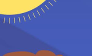 【一週課表 · 國慶特別版 低至1.9元】 第四期Java、Python、C#、前端、運維、區塊鏈 【得技術圖書/定製T恤/優惠券/會員專享券】