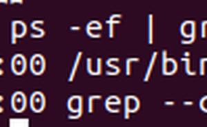 在 Ubuntu18.04 下 安裝 Redis