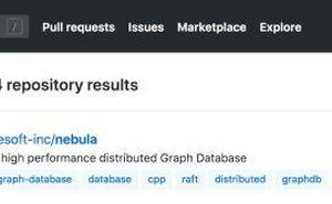 使用圖資料庫 Nebula Graph 資料匯入快速體驗知識圖譜 OwnThink
