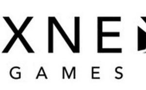 迪士尼砍掉遊戲部門,華納卻靠遊戲一年收入超10億美元