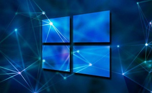 最新版本 | 微軟釋出Windows Terminal1909,修復大量bug還有新功能