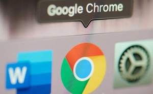 谷歌修復Chrome零日漏洞;微盟員工刪庫跑路;ATM機Win 7系統崩潰