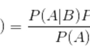 樸素貝葉斯實現文件分類