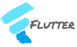 Flutter系列(三)——環境搭建(Windows)
