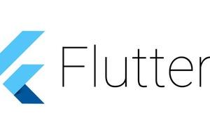 [- Flutter-技能篇 -] 使用Provider前你應瞭解Consumer
