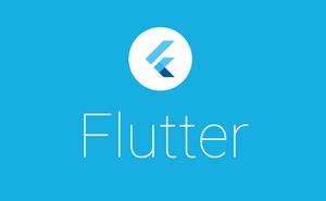 Flutter渲染 Widget Element RenderObject概述(一)