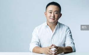 專訪騰訊光子工作室群總裁陳宇:把對遊戲的熱愛帶向全世界