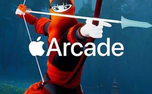 我為什麼不看好Apple Arcade訂閱制付費?