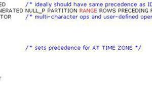深度   如何玩轉PG查詢處理與執行器演算法