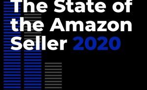 Jungle Scout:2020年亞馬遜賣家報告