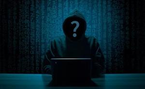 黑客入侵Chrome和Firefox瀏覽器,利用TLS以追蹤使用者