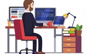 PHP 實現 Base64 加密演算法