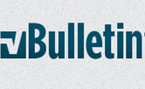匿名黑客洩露vBulletin零日漏洞,波及全球數萬站點