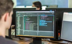 如何根據自己的需要培養遊戲開發技能?又一篇遊戲程式設計入門指南