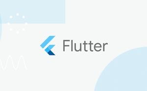 使用 Provider 管理 Flutter 應用狀態 (上)