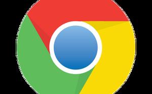 Chrome 74 帶來的新功能