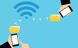 Android漏洞允許黑客通過NFC傳播惡意軟體