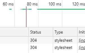 web前端入門到實戰:非同步載入CSS最簡單的實現方式