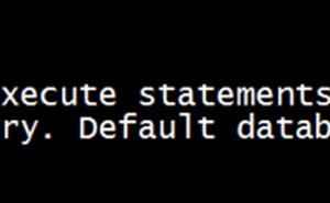 MySQL:關於Bug #81119